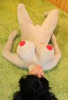 Body of Melina Valentina Sex Doll