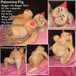 Valentina Girl Sex Doll with Low Tits option